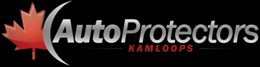 AutoProtectors - Auto Paint Protection and Window Tinting in Kamloops, BC.