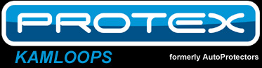 Protex - Auto Paint Protection and Window Tinting in Kamloops, BC.